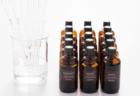 多くの企業が注目する「香りマーケティング」とは?