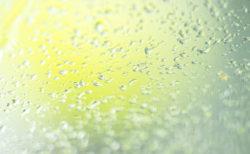 レモンの香りと効能・使い方